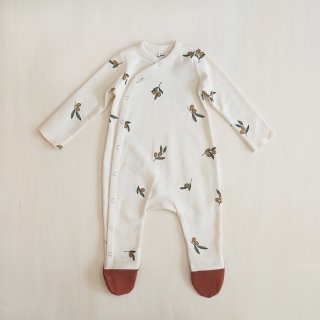 <img class='new_mark_img1' src='https://img.shop-pro.jp/img/new/icons14.gif' style='border:none;display:inline;margin:0px;padding:0px;width:auto;' />organic zoo<br>olive tree suit<br>(3-6m,6-12m)