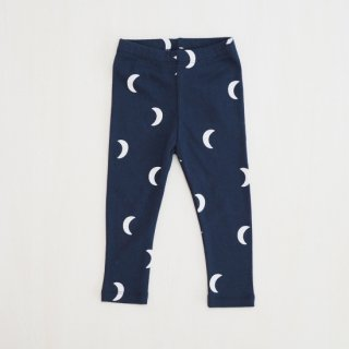 <img class='new_mark_img1' src='https://img.shop-pro.jp/img/new/icons14.gif' style='border:none;display:inline;margin:0px;padding:0px;width:auto;' />organic zoo<br>navy midnight leggings<br>(6-12m,1-2y,2-3y)