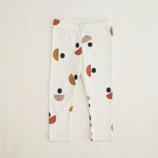 <img class='new_mark_img1' src='https://img.shop-pro.jp/img/new/icons14.gif' style='border:none;display:inline;margin:0px;padding:0px;width:auto;' />organic zoo<br>colours of the moon leggings<br>(6-12m,1-2y,2-3y)
