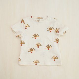 <img class='new_mark_img1' src='https://img.shop-pro.jp/img/new/icons14.gif' style='border:none;display:inline;margin:0px;padding:0px;width:auto;' />organic zoo<br>shadows of nature T-shirt<br>(6-12m,1-2y,2-3y)