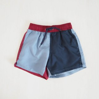 <img class='new_mark_img1' src='https://img.shop-pro.jp/img/new/icons14.gif' style='border:none;display:inline;margin:0px;padding:0px;width:auto;' />soft gallery<br>dandy swim pants<br>block swim<br>(4y,6y,8y,10y)