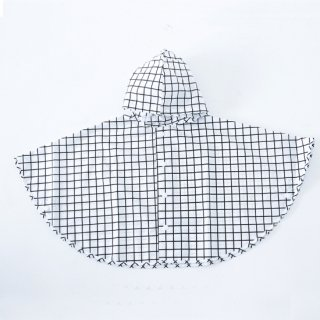 chocolatesoup<br>geometry rainponcho<br>grid (90,100)