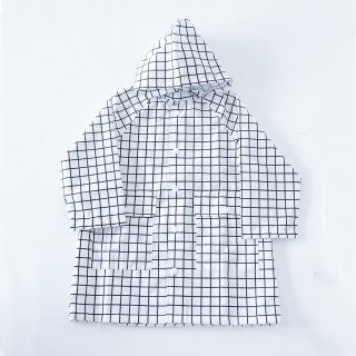 chocolatesoup<br>geometry raincoat<br>grid (100,110,120)
