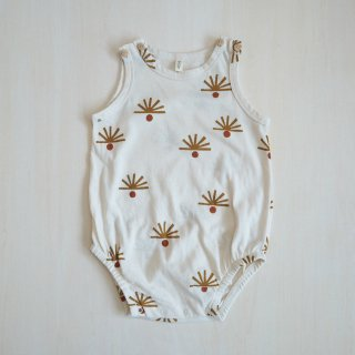 organic zoo<br>shadows of nature summer body<br>(6-12m)