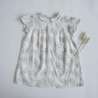 little cotton clothes<br>mimi dress<br>(18-24m,2-3y,3-4y,4-5y,5-6y)