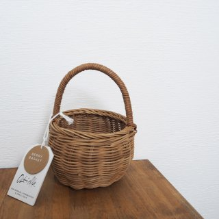 Olli Ella<br>berry basket