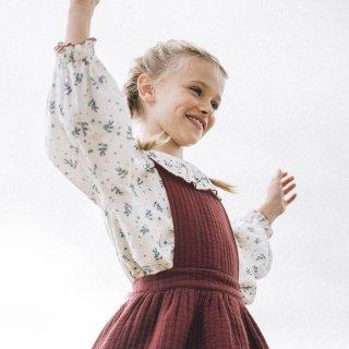 LiiLU<br>oana blouse<br>winter blossom(2y,4y,6y,8y)