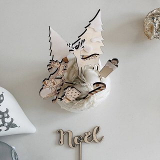 <img class='new_mark_img1' src='https://img.shop-pro.jp/img/new/icons14.gif' style='border:none;display:inline;margin:0px;padding:0px;width:auto;' />carpe diem<br>xmas cake topper