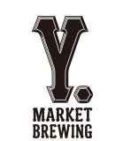 Y.MARKET BREWING