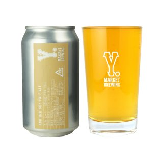 Y.MARKET Another Sky Pale Ale アナザースカイペールエール