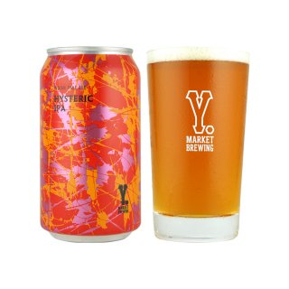 Y.MARKET Hysteric IPA ヒステリック IPA<img class='new_mark_img2' src='https://img.shop-pro.jp/img/new/icons1.gif' style='border:none;display:inline;margin:0px;padding:0px;width:auto;' />