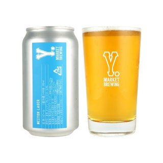 Y.MARKET MEIYON Lager メイヨン ラガー<img class='new_mark_img2' src='https://img.shop-pro.jp/img/new/icons1.gif' style='border:none;display:inline;margin:0px;padding:0px;width:auto;' />