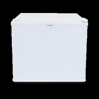 17リットル型小型冷蔵庫 Peltism Proシリーズ