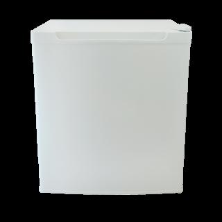 【予約:2019年9月上旬入荷予定】35リットル型小型冷蔵庫 Peltism Proシリーズ
