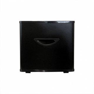 20リットル型小型冷蔵庫 Peltism SHIJIMAシリーズ