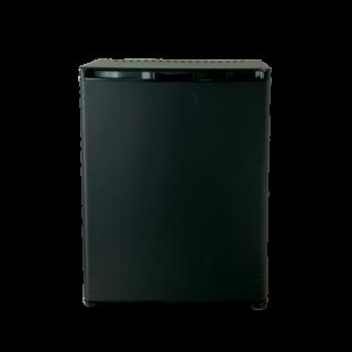 25リットル型小型冷蔵庫  ATENARU アンモニア吸収式 AB-AT25
