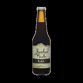 マイエッラビール Bucefalo ブセファロ クラフトビール 南イタリア産