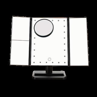 LEDミラー MR-L3011A