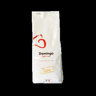 SOFIA(ソフィア)ARABICA60%+ROBUSTA40% コーヒー豆 イタリア
