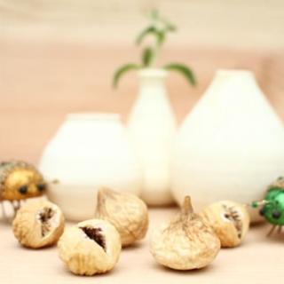 イラニアン・フィグ・エズミラ Iranian Dried Fig Ezmira