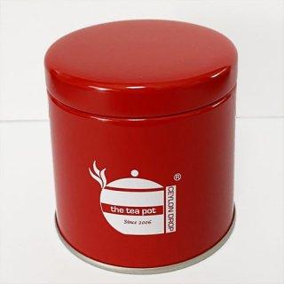 赤缶アダムスビュー FBOPFEXSP (25g)