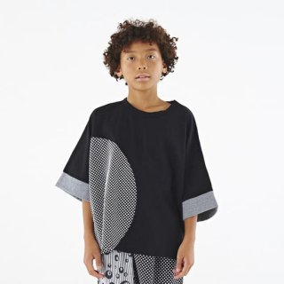 <img class='new_mark_img1' src='https://img.shop-pro.jp/img/new/icons20.gif' style='border:none;display:inline;margin:0px;padding:0px;width:auto;' />ビッグTシャツ 92216