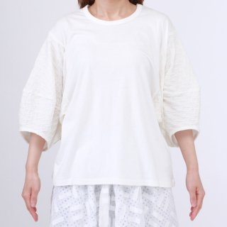 <img class='new_mark_img1' src='https://img.shop-pro.jp/img/new/icons20.gif' style='border:none;display:inline;margin:0px;padding:0px;width:auto;' />Tシャツ(レディース) 92236