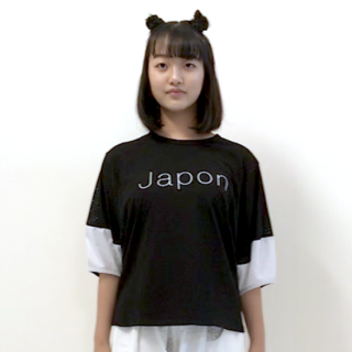 <img class='new_mark_img1' src='https://img.shop-pro.jp/img/new/icons20.gif' style='border:none;display:inline;margin:0px;padding:0px;width:auto;' />Tシャツ(レディース) 02214