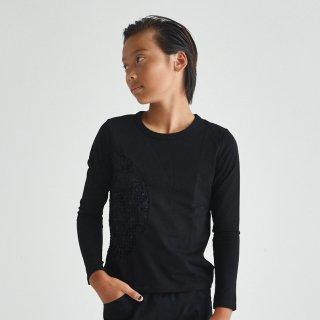 Tシャツ (キッズ)03103