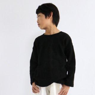 ドルマンTシャツ (キッズ)03105