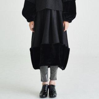 バルーンスカート (キッズ)03737