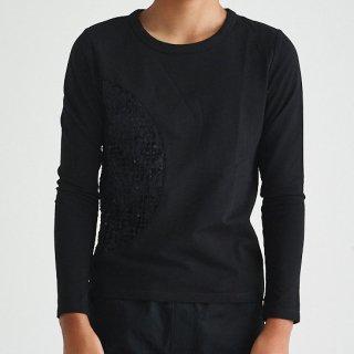 Tシャツ(レディース) 03103