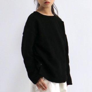 ドルマンTシャツ(レディース) 03105