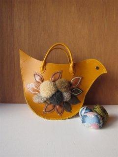 tori bag (トリバッグ)/WA9290*BG#IT