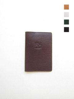 パスポートカバー/5422300198*GB#IB