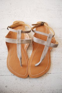 【84%オフ outlet】 EGYPT SANDAL/30191008*SD#US*