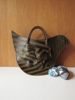 tori bag(トリバッグ)/WS9151*BG#IT