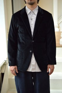 【セール40%off】S4B COMFORT LOOSEN JACKET/192501*JK#GH*