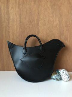 tori bag(トリバック)/XA9518*BG#IT