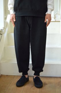 【セール40%off】wholegarment pants/2001-010*PT#GH*