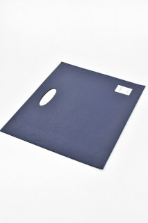 COET / FILE BAG RegularLine - NAVY