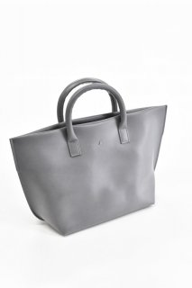 COET / NEW YURI BAG - GRAY