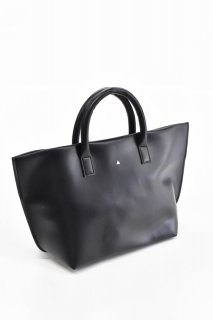 COET / NEW YURI BAG - BLACK