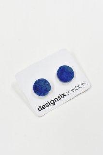 designsix / MARK PIERCE / NAVY・GREY
