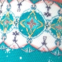 染色/染織/刺繍