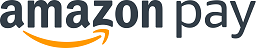 amazonpay