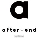 after-end online