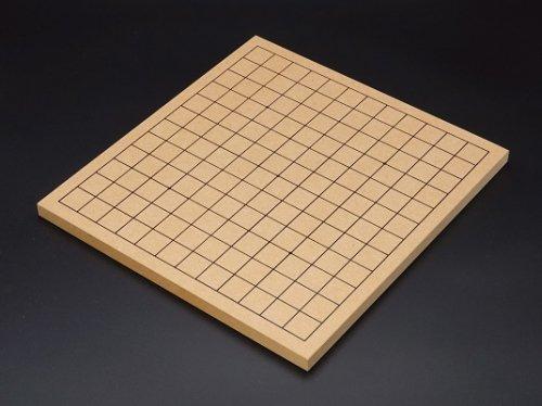 13-9路碁盤 合成ボード