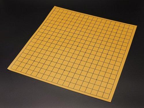 ビニール碁盤