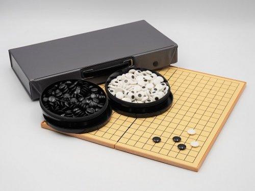 磁石囲碁セット 大
